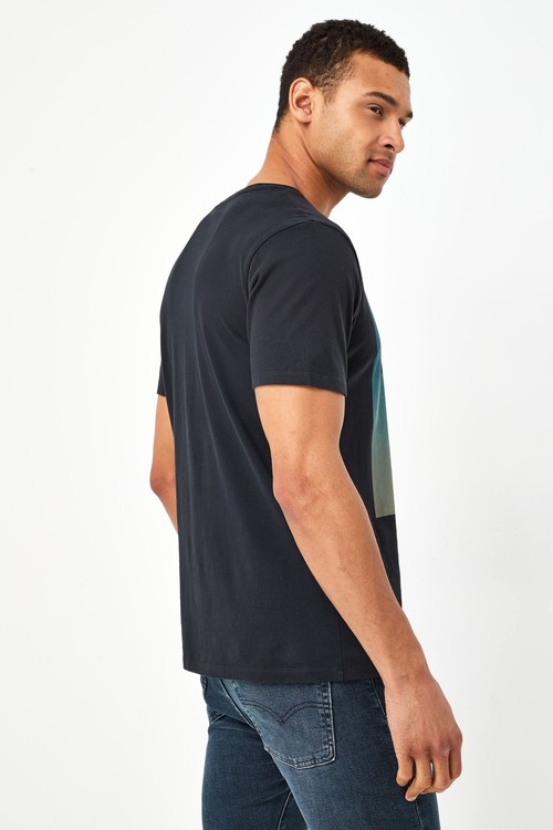 Next Photographic T-Shirt