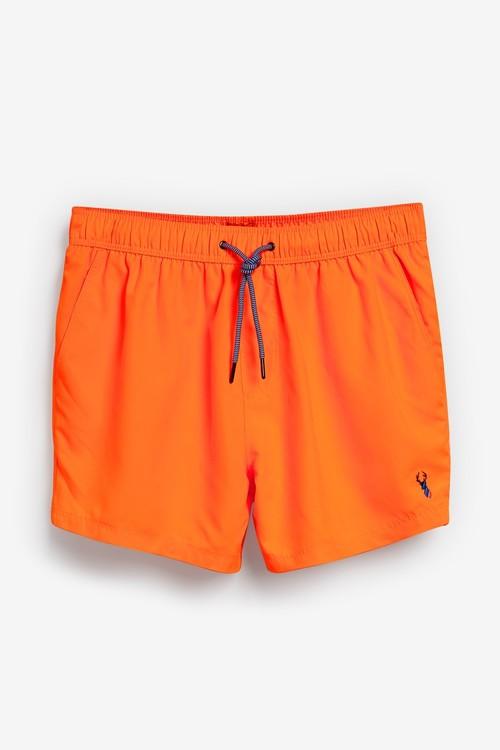 Next Essential Swim Shorts