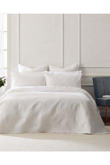Dahlia Bedcover Set - 291860