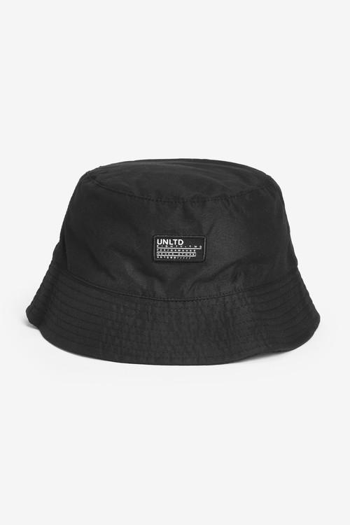 Next 2 Pack Bucket Hats (Older)