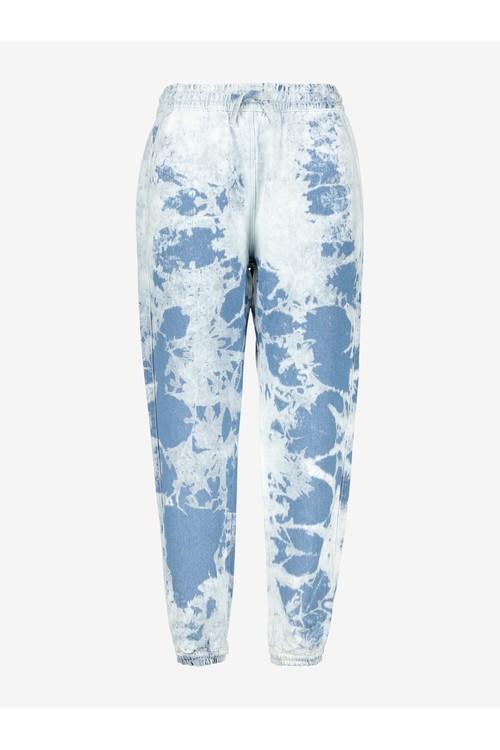 Next Tie Dye Jogger Jeans