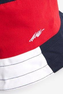 Next Bucket Hat (Older) - 291920