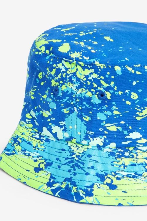 Next Bucket Hat (Older)