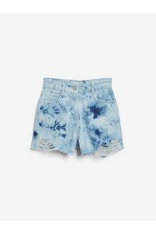 Next Distressed Shorts - 291922