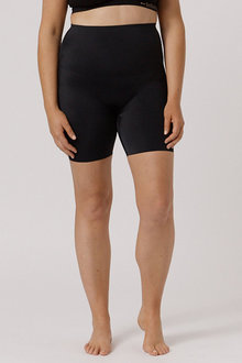 Bella Bodies Curve Control Sculpting Shorts - 292146