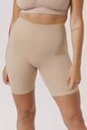 Bella Bodies Curve Control Sculpting Shorts