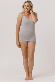 Bella Bodies Pure Comfort Modal Slim Strap Cami - 292160