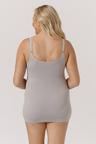 Bella Bodies Pure Comfort Modal Slim Strap Cami