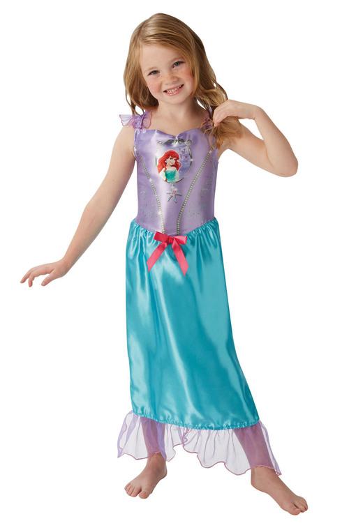 Rubies Ariel Fairytale Classic Costume