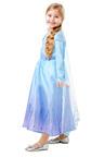 Rubies Elsa Frozen 2 Deluxe Costume