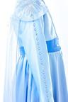 Rubies Elsa Frozen 2 Premium Costume