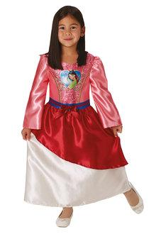 Rubies Mulan Classic Costume - 292171