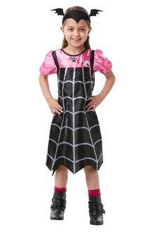 Rubies Vampirina Classic Costume - 292175