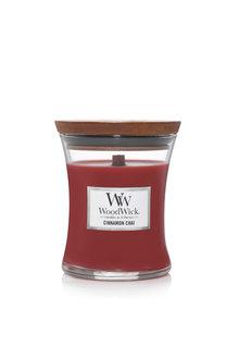 Woodwick Cinnamon Chai Candle - 292211