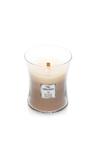 Woodwick Golden Treats Trilogy Candle