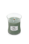 Woodwick Hemp & Ivy Candle