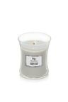 Woodwick Lavender & Cedar Candle