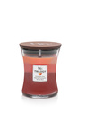 Woodwick Exotic Spices Trilogy Candle