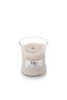 Woodwick Smoked Jasmine Candle