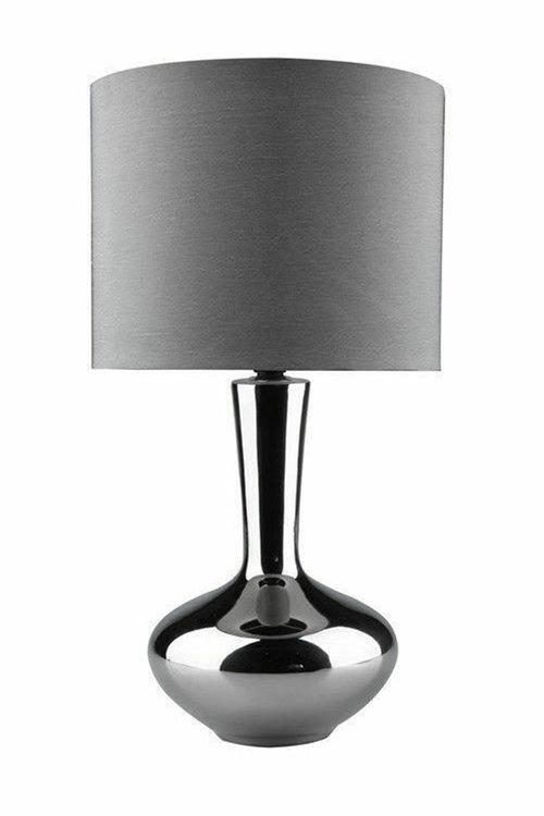 Sherwood Lighting Istanbul Bedside Table Lamp