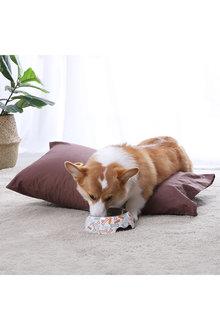 Charlies Pet Big Charlie Print Pillowcase Cover - 292484