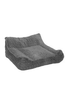 Charlies Pet Lounger Soft Pet Sofa Seat - 292524