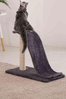 Charlies Pet Slide Cat Tree - 292538