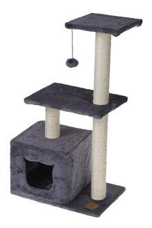 Charlies Pet Condo Cat Tree - 292541