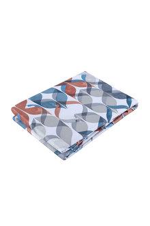 Dreamaker Printed Quilt Cover Set Felix - 292583