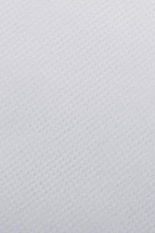 Dreamaker Stain Resistant Waterproof Mattress Protector