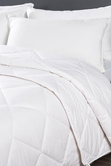 Dreamaker All Season 2 Piece Australian Wool Quilt - 292615