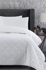 Dreamaker Lightweight Bamboo & Cotton Blend Quilt