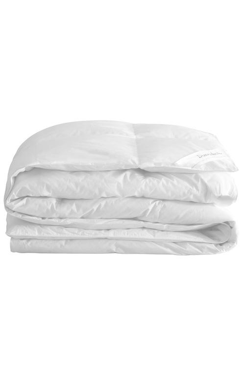 Dreamaker Luxury Winter 70/30 Goose Down & Feather Quilt Cotton Japara