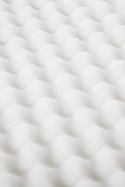 Dreamaker Egg Crate Convoluted Foam Underlay