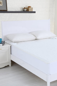 Dreamaker Washable Electric Blanket - 292637