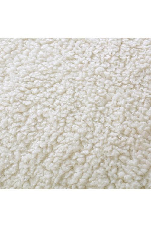 Dreamaker 350 GSM Fleece Top Electric Blanket