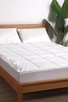 Dreamaker Hydroflow Hydronic Heating Blanket - 292640