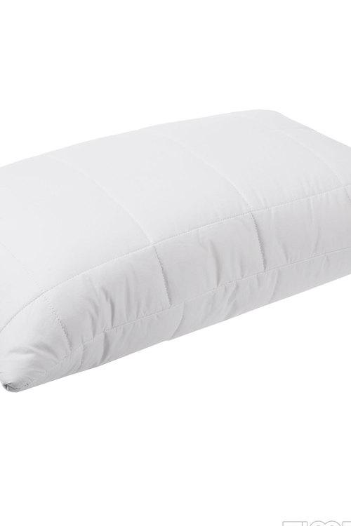 Dreamaker Australian Washable Wool Surround Pillow - 48X73Cm