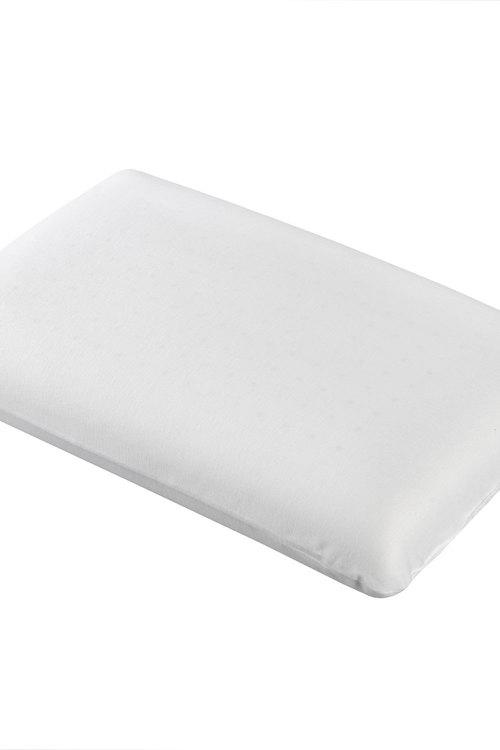 Dreamaker Firm Pincore Memory Foam Pillow - 65 X 40Cm