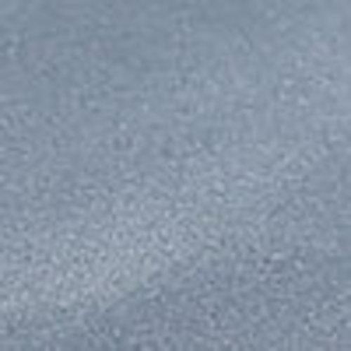 Dreamaker Standard Pillowcase 100% Cotton Luxury Soft 300Tc Pillow Slip