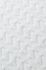 Dreamaker Gel Infused Memory Foam Pillow - 65X40Cm