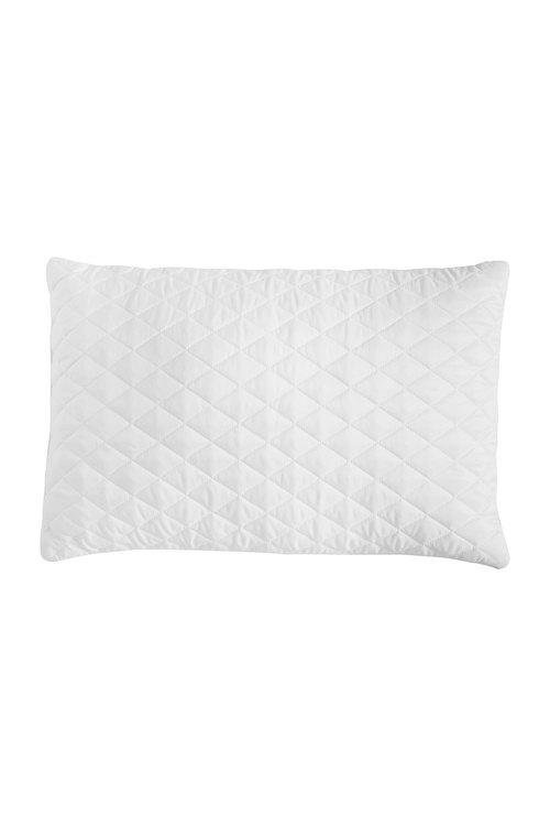 Dreamaker Adjustable 5 Layered Comfort Pillow Standard - 48 X73Cm