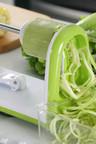 Gourmet Kitchen Vegetable Noodle Spiraliser
