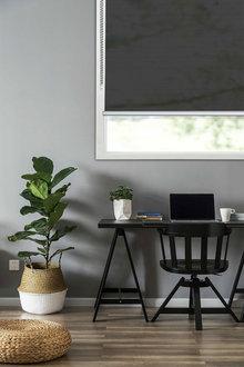 Home Living Mirage Roller Blind - 293268