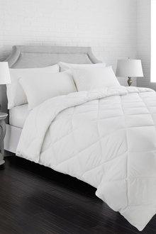 Sleepcare 300GSM All Season Microfibre Quilt - 293278