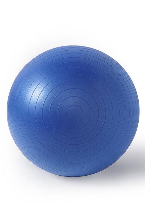 Zen Flex Fitness PVC Yoga Exercise Ball