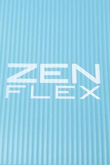 Zen Flex Fitness Exercise and Yoga Mat - 293367