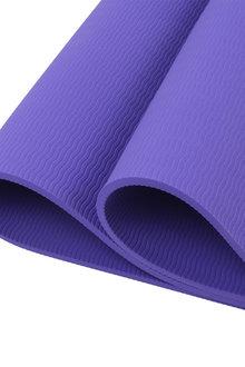 Zen Flex Fitness Non-Slip Yoga Mat - 293372