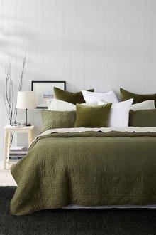 Bromley Quilt Set - 293403