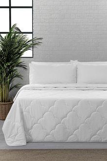 Natural Home Winter Cotton Quilt 450gsm - 293440